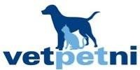 Order Your Pet Food